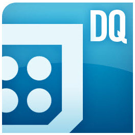 DiscoveryQuant_icon_cropped