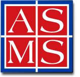 asms-logo-final