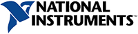 national-instruments-final