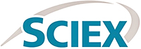 sciex-logo-final