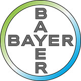 bayer-logo-final