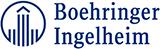 boehringer-Logo-final