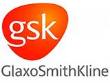 gsk-logo-final