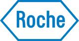 roche_logo-final